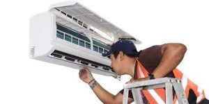 Air Conditioning Nottingham