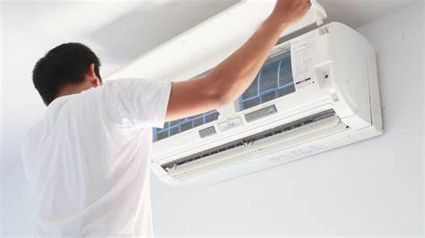 Air Conditioning Installation Nottingham